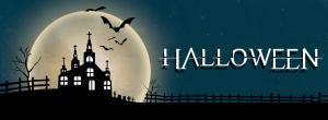 halloween_huset_facebookbanner